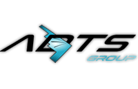 Air Drone Tech Services - ADTS Group